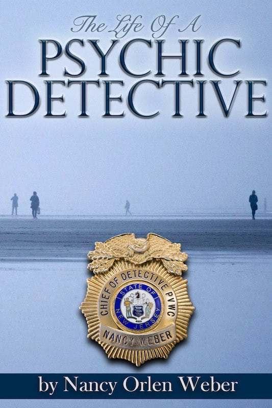 The-Life-of-a-Psychic-Detective