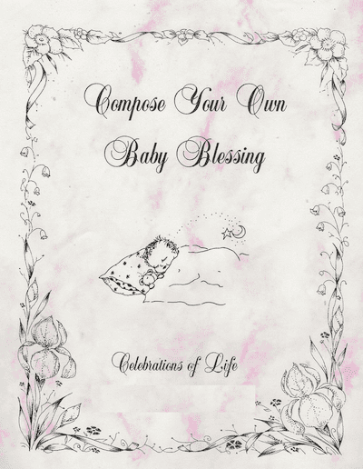 baby-blessing-cover